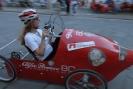 Gran Premio di Brescia_10