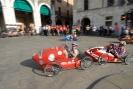 Gran Premio di Brescia_2