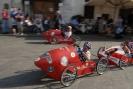 Gran Premio di Brescia_3