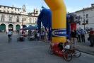 Gran Premio di Brescia_4