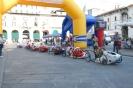 Gran Premio di Brescia_5