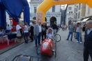 Gran Premio di Brescia_6