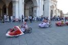 Gran Premio di Brescia_7